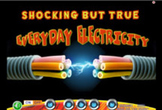 Everyday Electricity - INTERACTIVE VERSION!