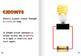 Everyday Electricity flip e-book
