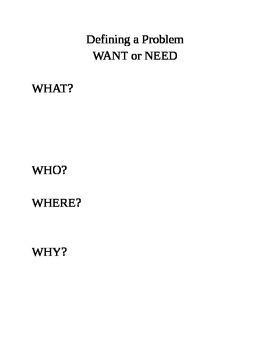 Everyday Example of Engineering Sheet