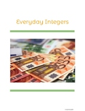 Everyday Integers