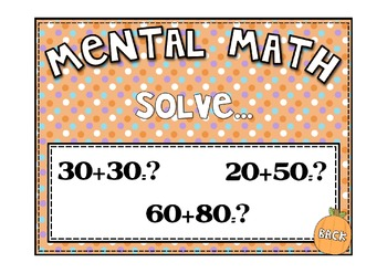 Everyday Math 2nd Gr. Promethean-  4.3 Exploring Temperature, Money, & Shapes