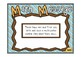 Everyday Math 2nd Grade Promethean Lesson 11.8 Multiplicat