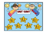Everyday Math 2nd Grade Promethean Unit 8 Pack