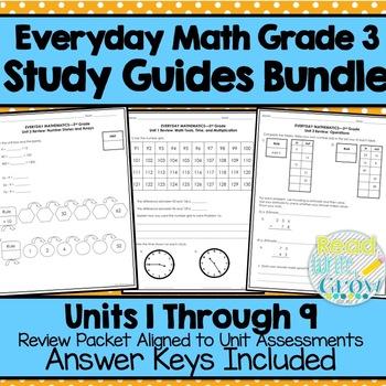 Math Study Guides Resources & Lesson Plans | Teachers Pay Teachers