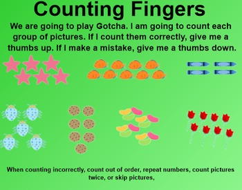 Everyday Math 4 EDM4 Common Core Edition Kindergarten 2.3 Getting Know Triangles