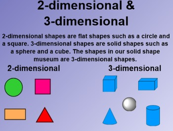 Everyday Math 4 EDM4 Common Core Edition Kindergarten 6.5 Flat and Solid Shapes