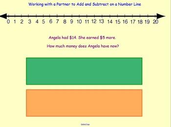 Everyday Math 4, Grade 2, Unit 1 Lesson 2