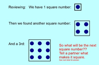 Everyday Math 4 Grade 4 Ch 2 Lesson 1