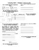 Everyday Math 4 Grade 4 Ch 4 Study Guide