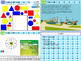 Everyday Math 4 Kindergarten Sections 6.1-6.7
