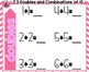 Everyday Math 4| Unit 2| English| Grade 2| Smartboard, Powerpoint, Worksheets