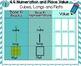 Everyday Math 4| Unit 4| English| Grade 2| Smartboard, Powerpoint, Worksheets
