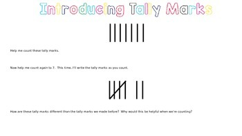 Everyday Math 4th Edition -- Lesson 1.7