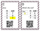 Everyday Math Chapter 6 Review Activity