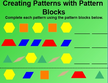 Everyday Math 4 EDM Common Core Edition Kindergarten 2.7 Introduction to Sorting