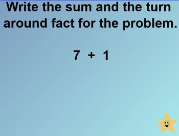 Everyday Math EDM 1st Grade 6.13 Progress Check 6