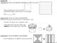 Math Study Guide, Grade 3, Unit 7 of EDM4