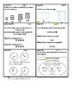 Everyday Math FOURTH EDITION Math Box Unit 2