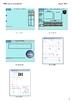 Everyday Math Grade 1 Lesson 3.2
