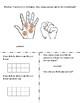 Everyday Math Grade 1 Unit 2 Review