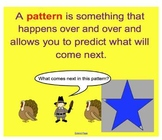 Everyday Math, Grade 1 - Unit 3 Lesson Pack