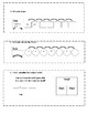 Everyday Math Grade 1 Unit 3 Review