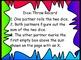 Everyday Math: Grade 1: Unit 5 Place Value Promethean Boar