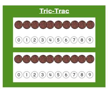 Everyday Math, Grade 1 - Unit 6 Lesson Pack