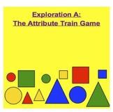 Everyday Math, Grade 1 - Unit 7 Lesson Pack