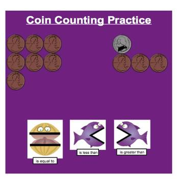 Everyday Math, Grade 1 - Unit 8 Lesson Pack