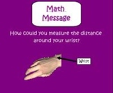 Everyday Math, Grade 1 - Units 2-10 COMBINED