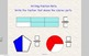 Everyday Math 2nd Grade SmartBoard Lessons Unit 8