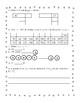 Everyday Math Grade 2 Unit 1 Practice Test