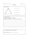 Math Grade 2 Unit 3 Review