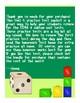 Everyday Math Grade 2 Unit 5 Practice Test