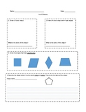 Math Grade 2 Unit 8 Review