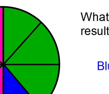 Everyday Math Grade 3 End of Unit Review for Units for 7-11