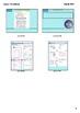 Everyday Math Grade 3 - Lesson 1.6