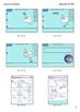 Everyday Math Grade 3 - Lesson 2.3