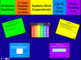 Everyday Math Grade 3 Unit 1 Jeopardy 2016 Edition