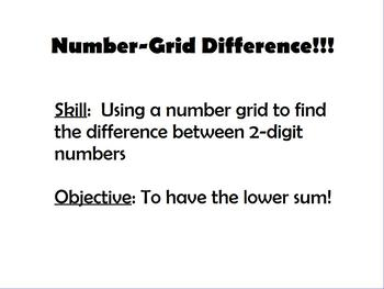 Everyday Math Grade 3 Unit 1 Lesson 2