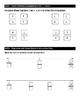 Everyday Math Grade 3 Unit 7 Study Guide EM4