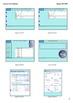 Everyday Math Grade 4 Lesson 2.4