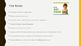 Everyday Math Grade 4 Unit 7 Review Unfair Game (CCSS Edition)