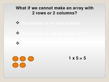 Everyday Math Grade 5 Lesson 1.4