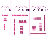 Everyday Math Grade 5 Lesson 1.6 - Prime and Composite Numbers