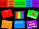 Everyday Math Grade 5 Unit 1 Jeopardy