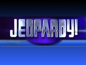 Everyday Math Jeopardy - Unit 9 Test Review