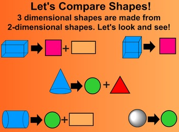 Everyday Math Kindergarten Unit 6 Lesson 1-16 Bundle