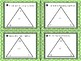 Everyday Math Mid-Year Assessment Task Cards (Scoot)